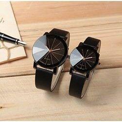 Đồng hồ cặp đôi nam nữ ta giá sỉ