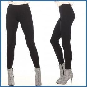 Quần Legging Nữ M2Hello MS011, quần nâng mông, quần thun ôm nữ cao cấp dài màu đen, thun co giãn 4 chiều, vải đẹp mềm