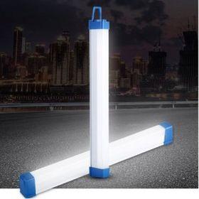 Bóng đèn típ led tích điện dài 53cm - 60W giá sỉ