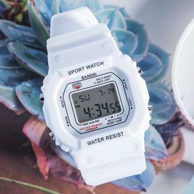 Đồng hồ thể thao điện tử giá sỉ - Cửa hàng đồng hồ mạnh thắng giá sỉ
