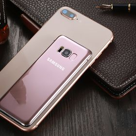 Điện thoại mini samsung s8 giá sỉ