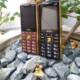 Điện thoại 4 sim kzg k50 giá sỉ