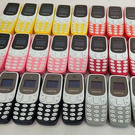 Điện thoại nokia 3310 mini giá sỉ