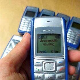 Điện thoại Nokia 1110i giá sỉ
