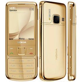 Điện thoại nokia 6700 classic giá sỉ