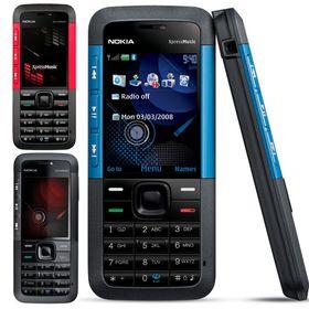 Điện thoại nokia 5310 giá sỉ