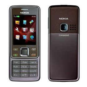 Điện thoại nokia 6300 giá sỉ