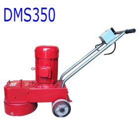 Máy mài sàn DMS350/7.5kw 380V giá sỉ