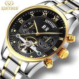Đồng hồ cơ kinyued - Cửa hàng đồng hồ Mạnh Thắng giá sỉ