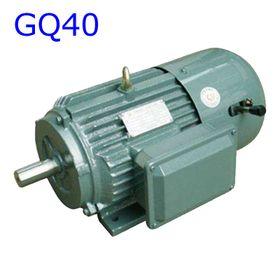 Động cơ máy cắt GQ40-2,2kw giá sỉ