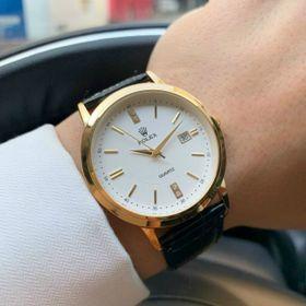 Đồng hồ dành cho nam đeo tay giá sỉ