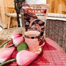 Ngũ cốc dinh dưỡng Navan Navan giá sỉ