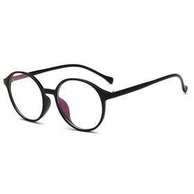 Mắt kính nữ ms654 giá sỉ