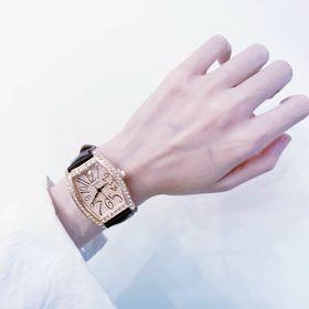 Đồng hồ nữ mc3 giá sỉ