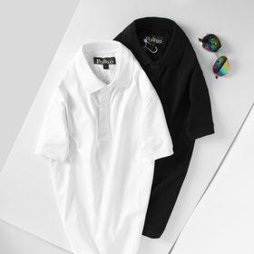 áo thun unisex giá sỉ