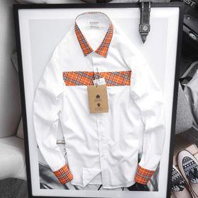 áo bbr màu cam giá sỉ