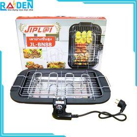 Bếp nướng điện JIPLAI JL-BN88 giá sỉ