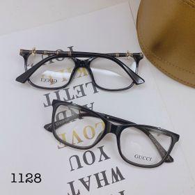 Gọng kính mắt 1128 giá sỉ