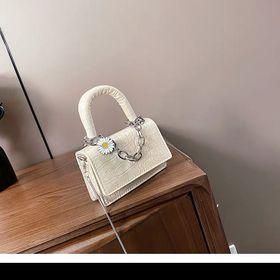 Túi xách mini