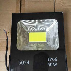 Bóng điện cao áp 100W điện 220V giá sỉ