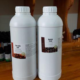 Tinh dầu Quế nguyên chất tại hà nội 100% thơm phòng, đuổi muỗi, khử mùi xe oto, khử mùi hôi nhà cửa giá rẻ của Eslife cung cấp giá sỉ