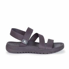 Giày sandal nam thể thao, dép quai hậu nam - Datshoes HA05 giá sỉ