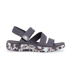 Giày sandal nam thể thao, dép quai hậu nam - Datshoes HA15 giá sỉ
