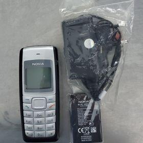 Nokia 1110i giá tốt, sỉ sl 5c giá sỉ