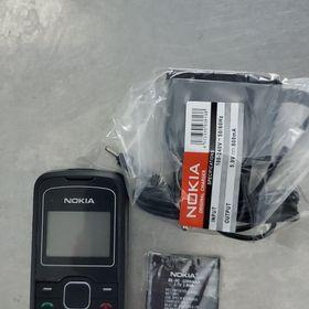 Nokia 1202 main zin, giá hấp dẫn khi mua sỉ 5c