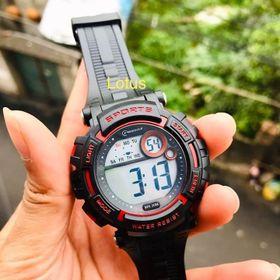 Đồng hồ điện tử thể thao Mingrui