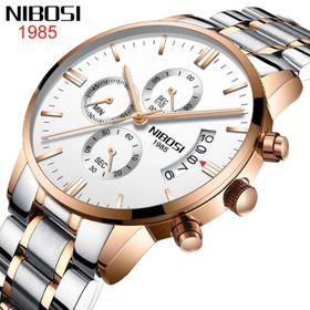 Đồng hồ nam nibosi 2309 giá sỉ