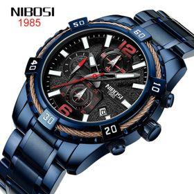 Đồng hồ nam nibosi 2335 giá sỉ