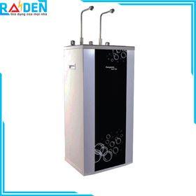 Máy lọc nước Hydrogen Kangaroo KG100HKVTU 10 lõi, tích hợp chức năng nóng lạnh giá sỉ