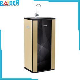 Máy lọc nước Hydrogen Kangaroo KG100HGVTU 10 lõi tạo nước kiềm giàu Hydrogen giá sỉ