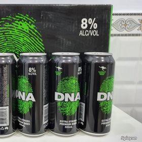 BIA ÚC DNA giá sỉ