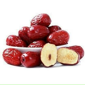 Kẹo Dẻo Trái Cây Hàn Quốc Đủ Mùi Thơm Ngon giá sỉ