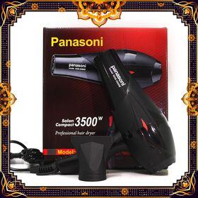 Máy Sấy Tóc 2 Chiều PANASONNI Model 5528 Công Suất Lớn 3500W giá sỉ