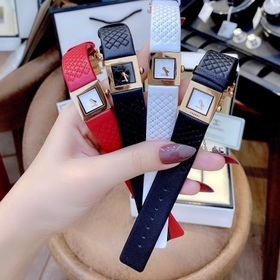 Đồng hồ nữ CHANNELL MATELASSE giá sỉ
