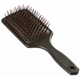 Lược chải tóc chống rối giá sỉ