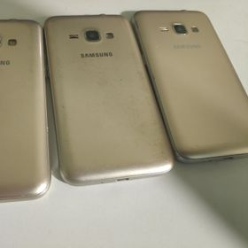 Samsung Galaxy j1 2016 2 sim có 4g giá sỉ