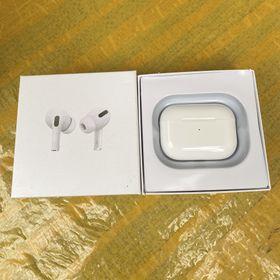 Tai Bluetooth Airpods Pro Giá Buôn Số Lượng giá sỉ
