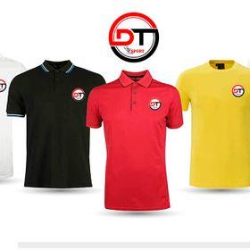 Thể Thao Xuân Diễm chuyên quần áo thể thao, đồng phục các loại. Giá