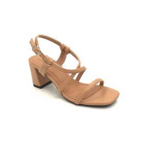 Giày sandal quai chéo HADU G562 giá sỉ