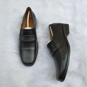 Giày Tây Nam Cao Cấp Mã: 4N giá sỉ