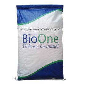 Bioone xử lý NH3 giá sỉ