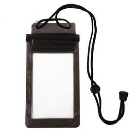 Túi đựng điện thoại chống nước 3 ngăn, đi mưa, đi bơi không lo điện thoại ngấm nước giá sỉ
