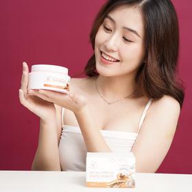 Mặt nạ dưỡng da, tái tạo da VNTIS Beauty giá sỉ