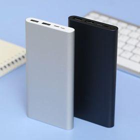 Pin dự phòng Xiaomi Gen 3