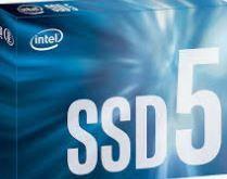INTEL SSD 545S 128GB (SATA 2.5') giá sỉ