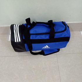 Túi trống bóng đá , túi tập gym,yoga